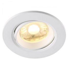 Roar LED downlight 6W