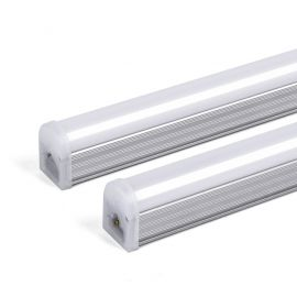 LED pro List 15W 120cm