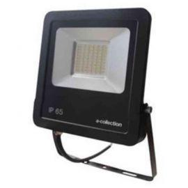 50W Lyskaster aFlood LED Slim