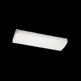 SG Chello Hvit 2x8W LED 2700K Ra>80