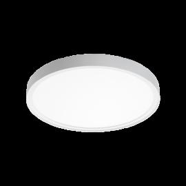 SG Disc 480 Tuneable White LEDDim Hvit 36W LED 2700-6500K Ra>80