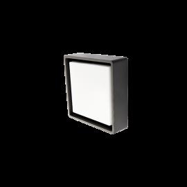 SG Frame Square Grafitt 6W LED 3000K Ra>80