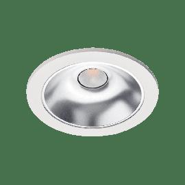 SG Rax 200 TW TW LEDDim 200 Hvit 28W LED 2700-6500K Ra>80