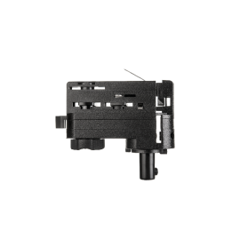 SG Shopline Sort Pendel Adapter