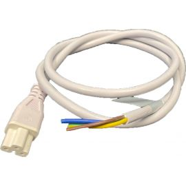 1 Meter kabel til 230V
