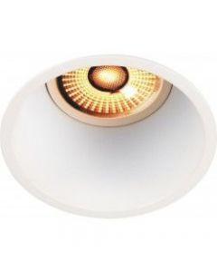Unilamp UniCone Safe WarmDim GU10 6W