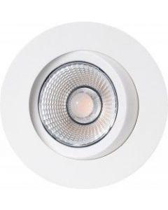 Unilamp Gyro Reflector 8W 2700K MH