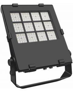 NAVI LED-LYSKASTERE, IP65, 150W
